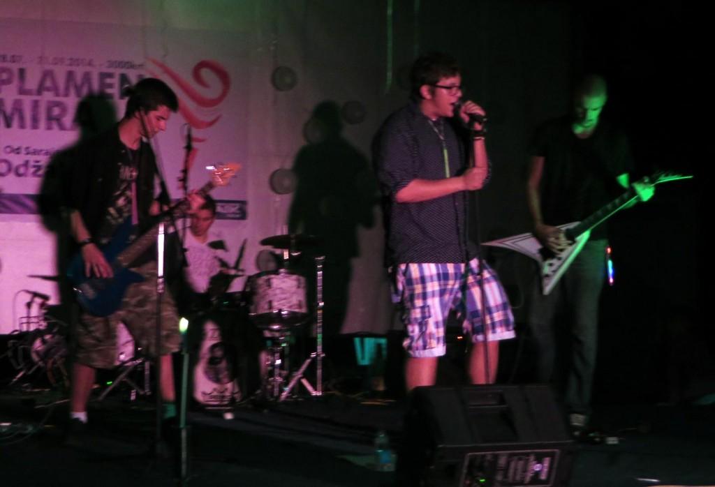 odzak-show7