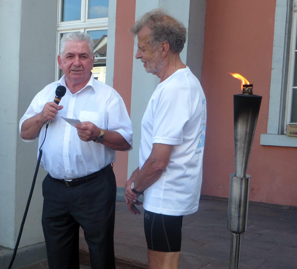 ehrenamt-burgermeist